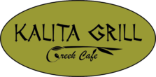 Kalita Grill Greek Cafe